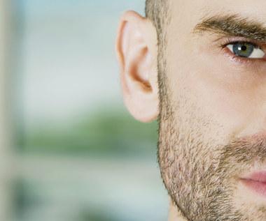 4 zasady noszenia brody, które powinien znać każdy mężczyzna