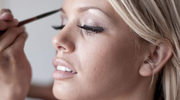 4 zasady trwalszego makijażu