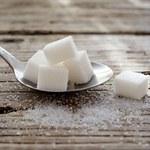 4 zdrowe sposoby na zastąpienie cukru w diecie