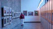 40. Biennale Malarstwa Bielska Jesień 2011