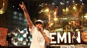 40 ciekawostek z okazji 40. urodzin Eminema