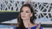 40. korona dla Miss Polonia