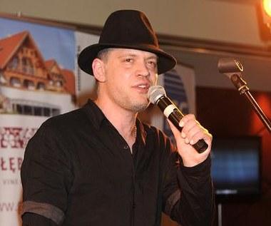 40 lat Krzysztofa Antkowiaka