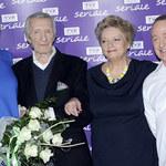 """""""40 lat minęło"""": 80. urodziny Andrzeja Kopiczyńskiego"""