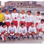 40 lat minęło. Malta - Polska 0-2. Obrzucili Polaków kamieniami, mecz przerwany
