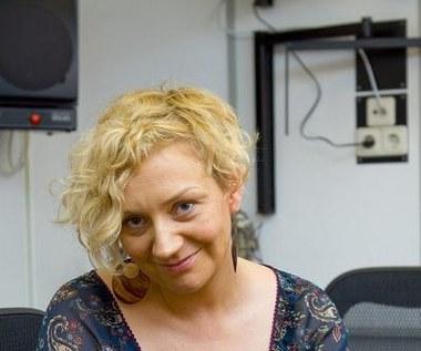 40 lat Patrycji Kosiarkiewicz