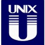 40 lat systemu Unix