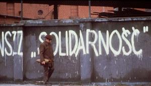 40 lat temu podpisano porozumienia gdańskie