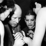 40 lat temu polskie koszykarki zdobyły srebrny medal mistrzostw Europy