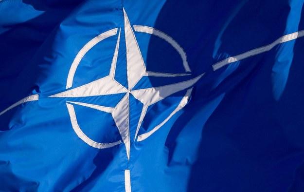 40 niebezpiecznych incydentów między Rosją a NATO