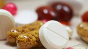 40 proc. leków w Polsce to zamienniki. Wszystko z powodu ceny
