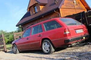 40 tys. km za 2110 zł. A ty ile wydałeś na naprawy swojego auta?