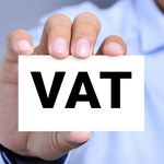 40 tys zł kary? Zmiany w ustawie o VAT