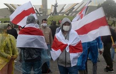 400 Białorusinów przyjechało do Polski w trybie humanitarnym