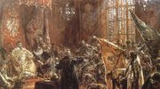 400 lat od hołdu ruskiego. Zapomniana rocznica triumfu