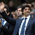 400 mln euro na transfery do Manchesteru City