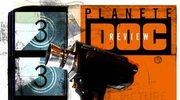 41 filmów na Planete Doc Review
