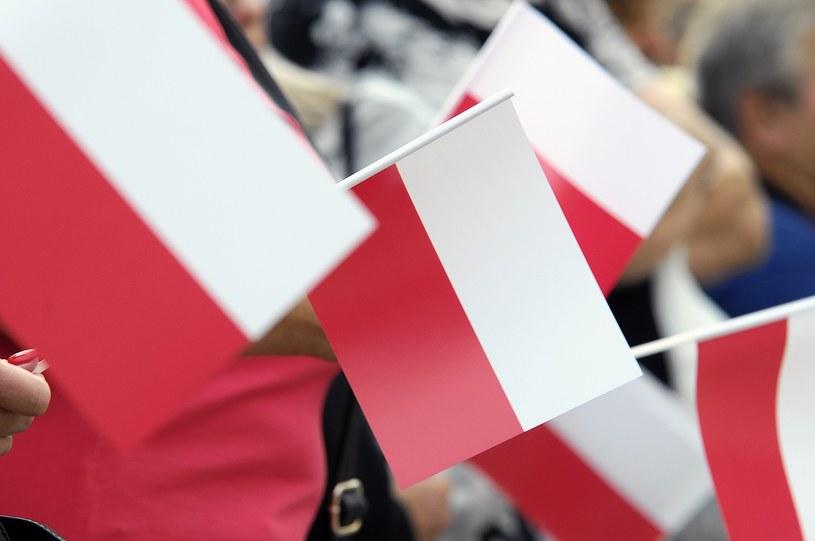 41 proc. Polaków pesymistycznie ocenia kierunek zmian w kraju /Stanislaw Bielski /Reporter