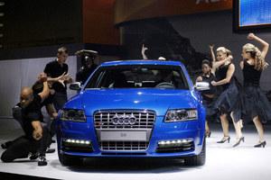 420-konne Audi S6