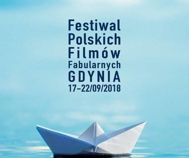 43. Festiwal Polskich Filmów Fabularnych w Gdyni