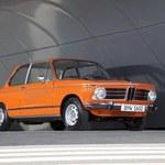 43 KM w BMW coupe? To nie żarty!