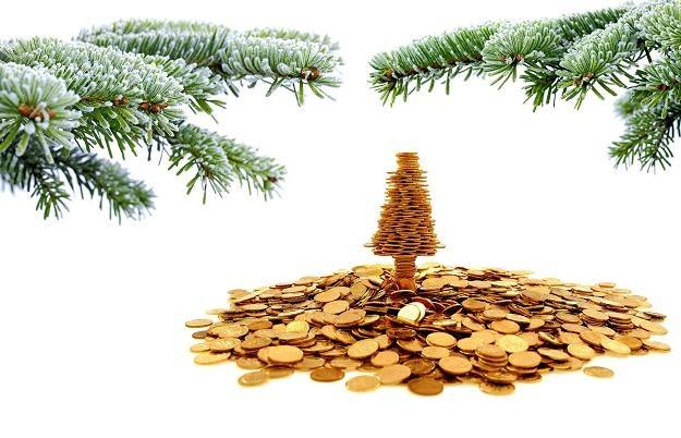 44,4 proc. pracodawców planuje świąteczne prezenty dla pracowników /©123RF/PICSEL