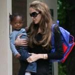 44 kg Angeliny Jolie