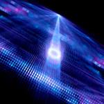 44 kilometry - nowy rekord teleportacji kwantowej