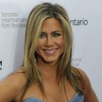 44-letnia Jennifer Aniston jest w 4. miesiącu ciąży!?