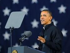 44. prezydent USA. Jak zapamiętamy Baracka Obamę