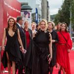 45. Festiwal Polskich Filmów Fabularnych w Gdyni odbędzie się w listopadzie 2020