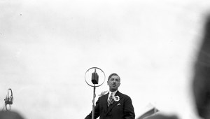 45 lat temu zmarł Eugeniusz Kwiatkowski