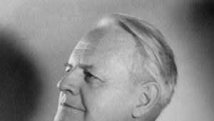 45 lat temu zmarł Melchior Wańkowicz