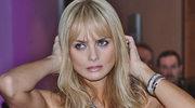 45-letnia Izabella Scorupco w bikini! Wciąż seksowna?
