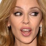 45-letnia Kylie Minogue chce być matką?