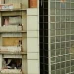 45 pięter grozy. Najwyższy slums świata
