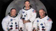 45. rocznica misji Apollo. Niektórzy wciąż uważają, że to mistyfikacja