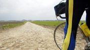 45. wyścig Szlakiem Grodów Piastowskich