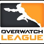 """4500 sprzedanych biletów na pierwszy """"wyjazdowy"""" mecz Overwatch League"""