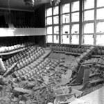 46 lat temu wysadził aulę WSP w Opolu. Zmarł Ryszard Kowalczyk