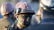 460 pracowników JSW może mieć zaniżone wynagrodzenia