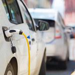 47 aut elektrycznych trafi do Krakowa