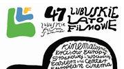 47. Lubuskie Lato Filmowe startuje 24 czerwca