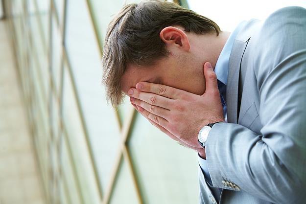 47 proc. osób wstydzi się długów alimentacyjnych /©123RF/PICSEL