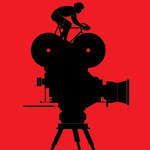 48 Hour Film Project: Ekstremalny weekend z kinem