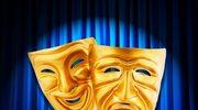 48. Przegląd Teatrów Małych Form Kontrapunkt 2013