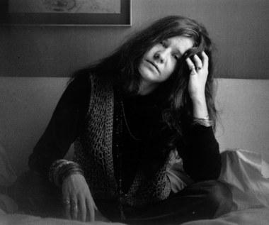 48. rocznica śmierci Janis Joplin. To nie było przedawkowanie?