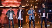 "4Dreamers i ""Sekret"". Boysband z ""The Voice Kids"" podbija sieć"