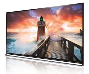 4K Ultra HD - na co stawia Panasonic w 2014 roku?