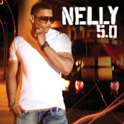 Nelly: -5.0